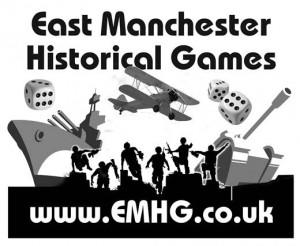 EMHG Logo
