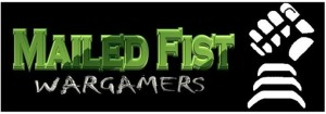 Tabletop Wargaming in Tameside with the Mailed Fist Wargames Group @ EMHG Centre | Hyde | United Kingdom
