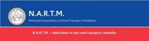 NARTM Manchester: Road Transport Modelling @ East Manchester Historical Gaming Centre | Hyde | England | United Kingdom